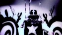 Styrofoam Ones 'Pavement' Music Video