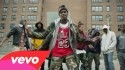 A$AP Mob 'Trillmatic' Music Video