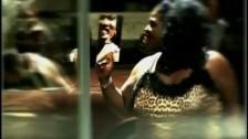 Tori Amos '1000 Oceans' music video