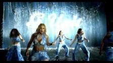 Olivia 'Twist It' music video