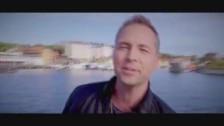 Mitch Keller 'Einer dieser Tage' music video