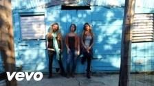 Carter's Chord 'Love A Little Bigger' music video