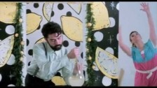 Yuko Nishiyama 'Parade' music video