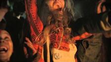 Bloodgroup 'Fall' music video