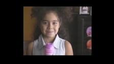 Jessie Reyez 'Gatekeeper' music video