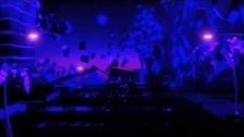 Bag Raiders 'Shooting Stars' music video