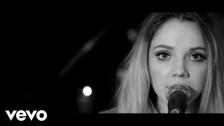 Danielle Bradbery 'Burn' music video