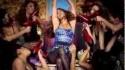 Jennifer Lopez 'Good Hit' Music Video
