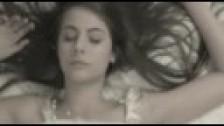 The Glitterati 'Keep Me Up All Night' music video