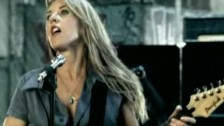 Liz Phair 'Everything To Me' music video