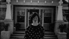 Grant Lee Buffalo 'Mockingbirds' music video