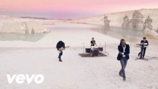 Newsboys 'That's How You Change The World' music video