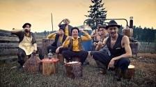 Dubioza Kolektiv 'No Escape (from Balkan)' music video