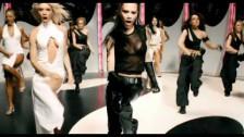 Victoria Beckham 'Not Such an Innocent Girl' music video