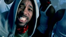 dead prez 'Hell Yeah' music video