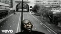 Faithless 'Take The Long Way Home' Music Video