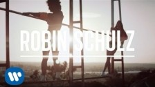 Robin Schulz 'Headlights' music video