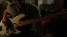 Suns 'Field Poison' music video