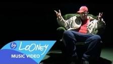 LoOney 'Jutro (Pametnije Od No?i)' music video