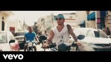 Maluma 'Sin Contrato' music video
