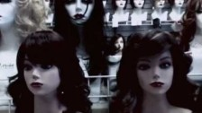 Glass Candy 'The Possessed' music video