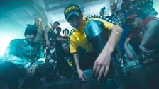 Little Big 'Rave On' music video
