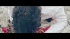Linea 77 'Vertigine' music video