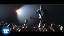 Linkin Park 'One More Light' music video