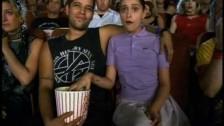 Alien Ant Farm 'Movies' music video