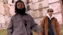 Kris Kross 'It's A Shame' music video