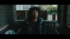 Danny Brown '25 Bucks' music video