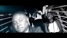 Eneas Tlale 'Phumelela' music video