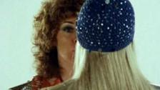 Abba 'Waterloo' music video