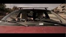 I Cani 'Velleità' music video