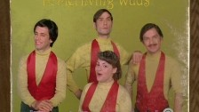 Morningwood 'Nth Degree' music video
