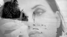 Princess Chelsea 'Morning Sun' music video