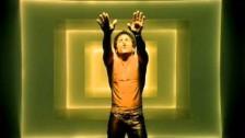 Lenny Kravitz 'Thinking Of You' music video