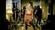 Carrie Underwood 'Cowboy Casanova' music video