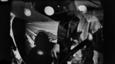 Kalle Mattson 'Darkness' music video