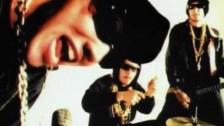 Regurgitator 'Track 1' music video
