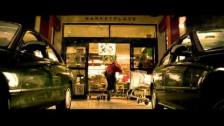 Backstreet Boys 'The Call' music video