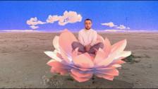 Mac Miller 'Good News' music video