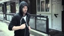 Ronan Keating 'Fires' music video