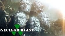 Meshuggah 'Clockworks' music video