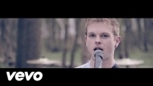Fort Hope 'The Rapture' music video