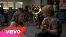 Taylor Swift 'Everything Has Changed' music video