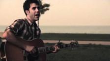 Jason Myles Goss 'Mother to the Moon' music video