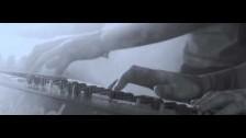 Klo 'False Calls' music video