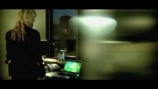 Cinema Bizarre 'My Obsession' music video