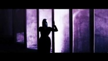 Emika 'Centuries' music video